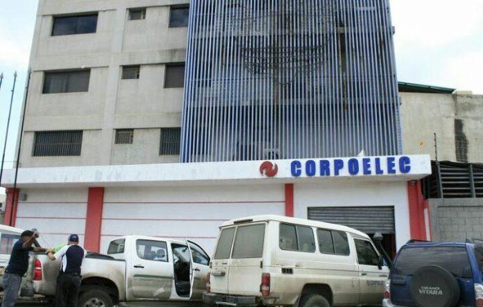 Entre quejas de usuarios, Corpoelec realizará corte energético en Barcelona y El Tigre